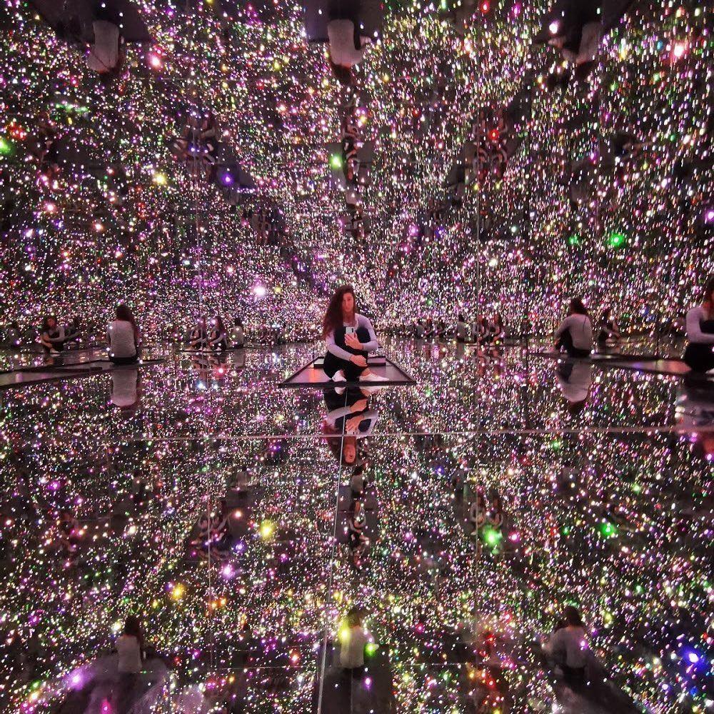 Znalezione obrazy dla zapytania: cosmos muzeum