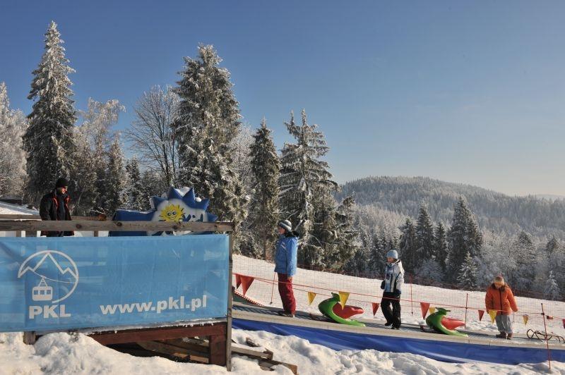 gora_parkowa_krynica_wyciag_narciarski_kolejka