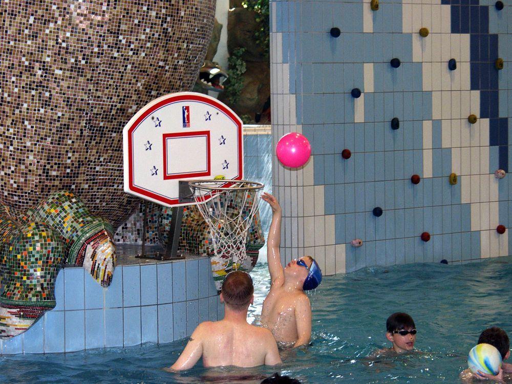 wypoczynek_z_dzieciek_hotel_amber_krakow_atrakcje